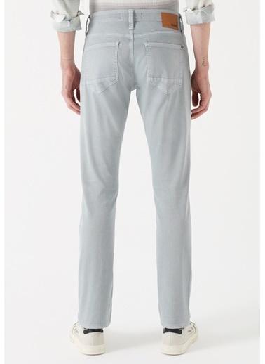 Mavi Pantolon | Jake - Skinny Gri